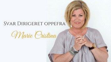 Marie Cristina - Kursusudbyder på Onlinekursus.dk