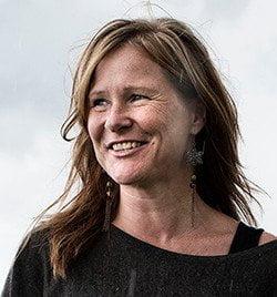 Slip angsten - Lise Kryger - Kursusydbyder på Onlinekursus.dk